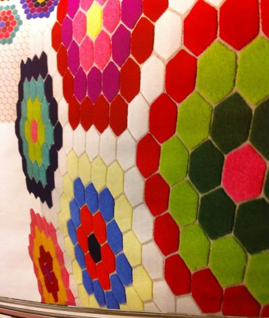 Design Modern Tile
